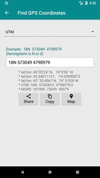 Measure Map screenshot 7