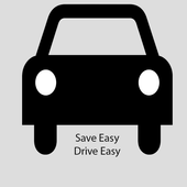 Save-Fuel-Drive-Easy icon