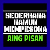 Gambar Kata Bahasa Sunda lucu icon