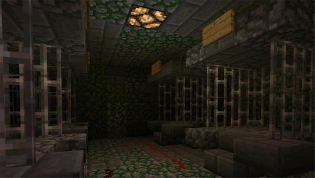 The Exit 2 Map Guide apk screenshot