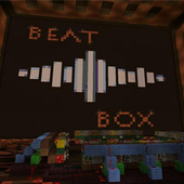 BeatBox Map Guide icon