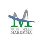 Rete Museale Maremma icon