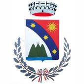 Brunate Lake Como icon