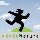Verde Natura: viaggi e vacanze icon