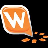 Whaazon - Multi Channels icon