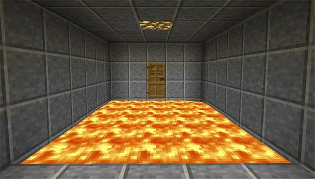 Floor After Floor Map Guide apk screenshot