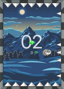 Pallas Cat screenshot 8