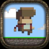 Runner : Cave Adventure icon