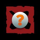 Dota 2 Heroes icon