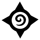 Hearthstone. Угадай карту icon