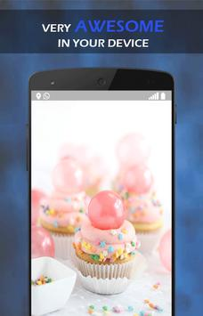 Cupcakes Recipes Tutorial screenshot 3