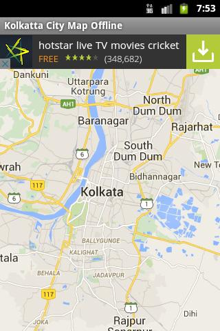 Kolkatta City Maps Offline for Android - APK Download on service maps, online interactive maps, print maps, facebook maps, advertising maps,