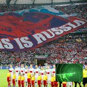 MotorCo Kılavuzu: Dünya Kupası icon