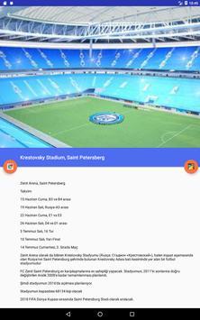 MotorCo Kılavuzu: Dünya Kupası screenshot 9