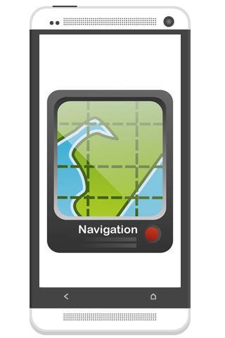 Mapfactor gps navigation pro apk   MapFactor GPS Navigation