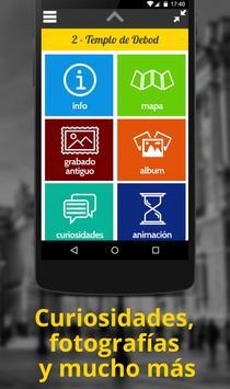 Mapissimo Madrid screenshot 5