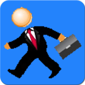 Business Startup Tips icon