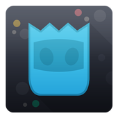 Monsterify icon