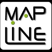 Rajupusuwiki Mobile icon