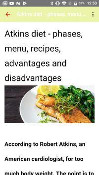 Free personalised diet plan uk photo 3