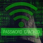 Wifi Hack Password 2016 Joke icon