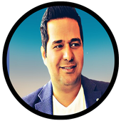 أغاني حاتم العراقي بدون نت icon