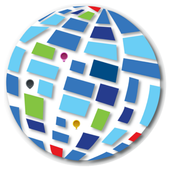 Mappe icon