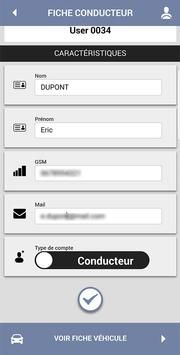 Master Coonect 2 apk screenshot