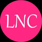 Lnc360 icon
