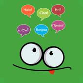 Easy Lingo Free icon