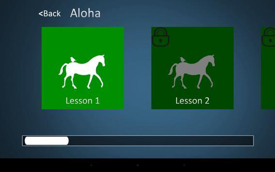 Easy Lingo Free apk screenshot