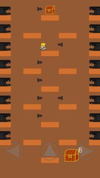 Treasure Hunter apk screenshot