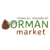 Orman Market icon