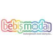 BebisModa icon