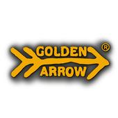 Golden Arrow icon