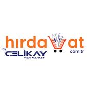 hırdavat.com.tr icon