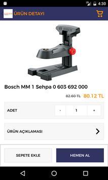 hırdavat.com.tr apk screenshot