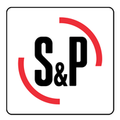 S&P Market icon