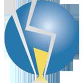 SELEC - QR Reader icon