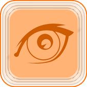 Eye Test & Examinations icon