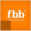 fbb - India's Fashion Hub