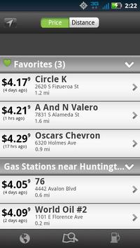 MapQuest Gas Prices APK Download Free Travel Local APP For - Mapquest distance