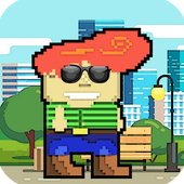 Guide for Growtopia icon