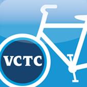 VCTC Bikeways Map icon