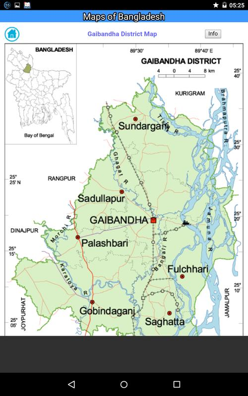 Maps of bangladesh apk download free books reference app for maps of bangladesh apk screenshot gumiabroncs Image collections