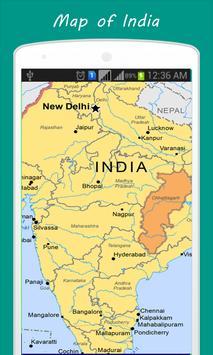 India political map apk download free travel local app for india political map poster india political map apk screenshot gumiabroncs Gallery