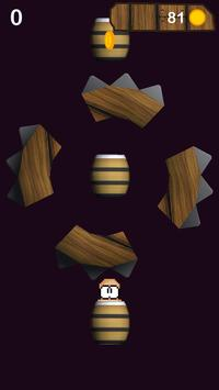 Barrel Shot screenshot 1