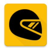 Motolive icon