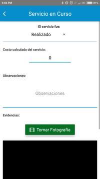 MaqPlus Arrendamiento screenshot 6