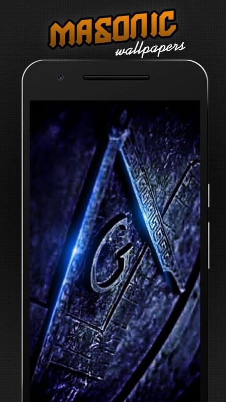 Masonic Wallpaper For Android